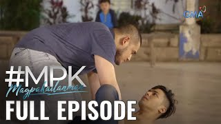 Magpakailanman: When two fathers become lovers | Full Episode