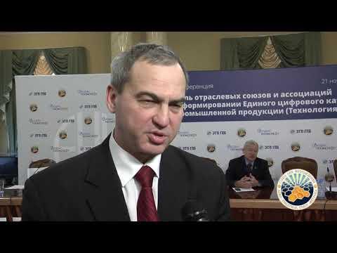 ВОРОНИН АЛЕКСАНДР ВАЛЕРЬЕВИЧ МФПК