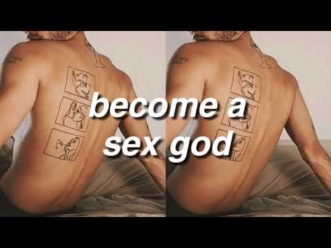 TTMS: About Masturbation | Health Connected from YouTube · Duration:  1 minutes 24 seconds