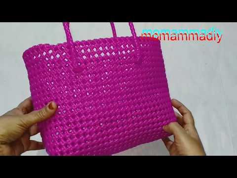 1. 5 Roll Plastic Wire Basket Measurements. Telugu.