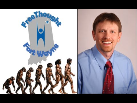 Human Evolution: Foundations and Recent Updates