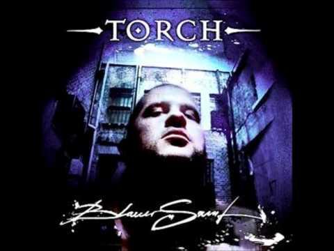 Torch - Wir waren mal Stars ( feat. Toni L. ) [HD]