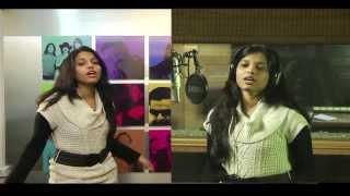 vuclip SKYFALL (ADELE) COVER BY MOUNIKA POLISETTI (INDIAN GIRL)