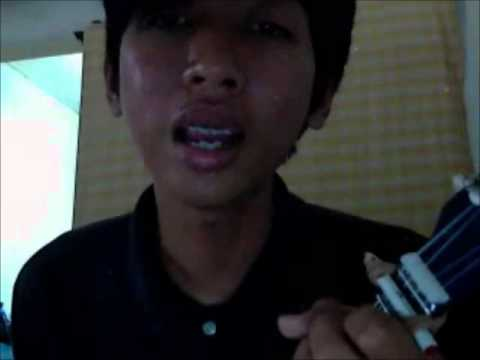 dulu dulu versi ukulele :p  - ( brother ) Travel Video