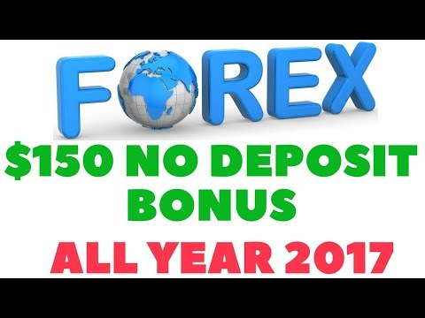 $150-no-deposit-bonus-forexmart---forex-help-bd