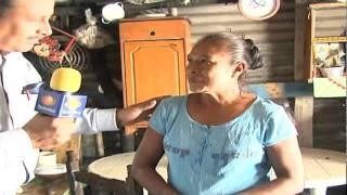 Aldama, Tamaulipas El Cambio es Compromiso de todos  1