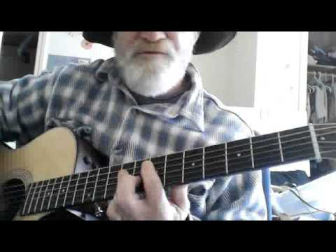 Jack Straw By The Grateful Dead Guitar Lesson Youtube