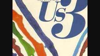 US3   Tukka Yoots Riddim