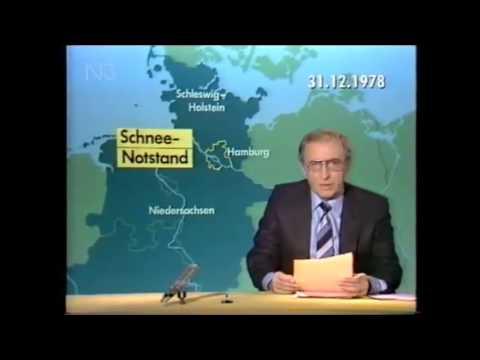 Schneekatastrophe 1978/79