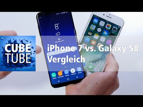 samsung-galaxy-s8-vs.-apple-iphone-7-vergleich-(deutsch)