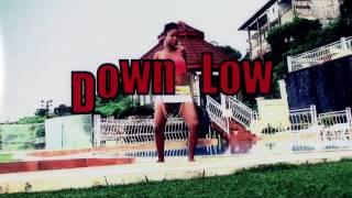 Down Low - Blesz & Drizzy Murder | New Sierra Leone Music Video 2017 Latest | DJ Erycom