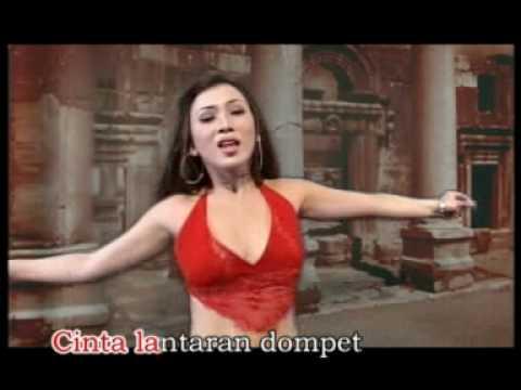 Free Download Goyang Dompet (astrid Daramina) Mp3 dan Mp4