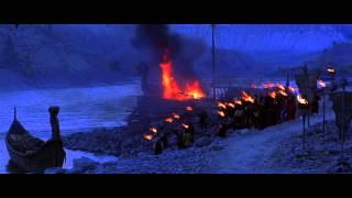 The 13th warrior trailer HD 2015