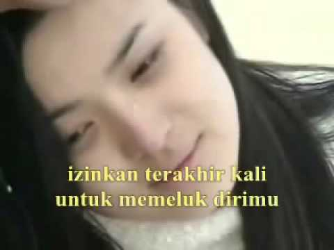 LAGU TERBARU INDONESIA   MALAYSIA 2014 ''ASMARA BAN'' Jangan Pergi Kasih'