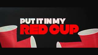Repeat youtube video Katy Tiz 'Red Cup' Lyric Video
