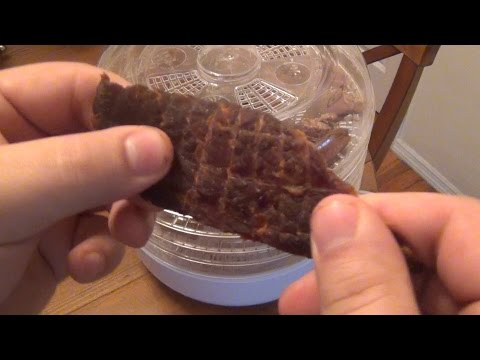 How To Make Beef Jerky Cheaper Better Than Store Bought