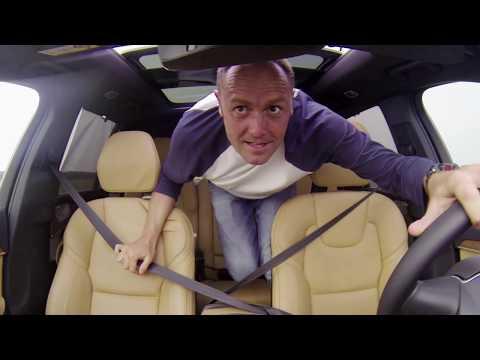 Czy autonomiczne funkcje samochodu godnie zastępują kierowcę? #K2_Kierowców_Dwóch