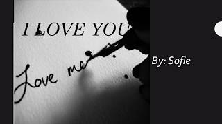 Download I Love You by Sofie