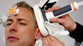 Nexstim navigated TMS is helping make brain surgery safer