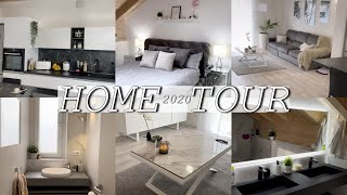 HOME TOUR 2020 ✨ MelissaTani