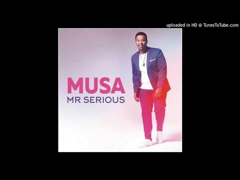 Musa_Ntandane