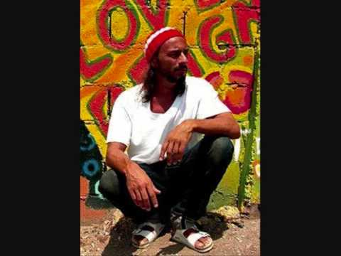 01 Bob Sinclar  I Wanna  Made In Jamaica  2010