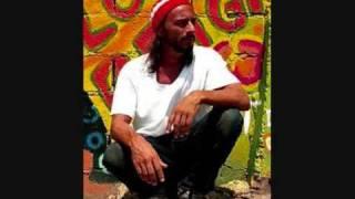 01 Bob Sinclar - I Wanna  (Made In Jamaica  2010)