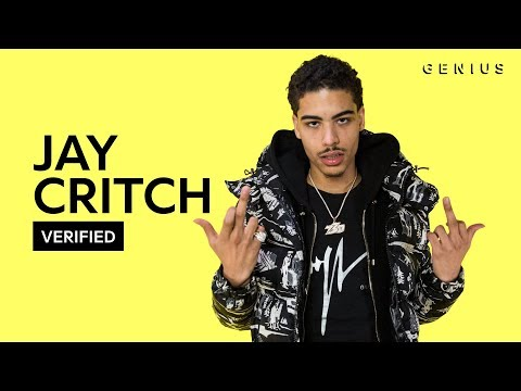 Download Youtube: Jay Critch
