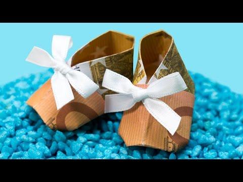 Taufgeschenke Das Perfekte Geschenk Für Die Taufe Finden