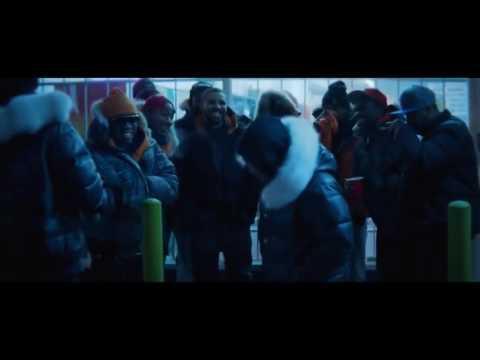 Drake - Fake Love (Music Video).mp4
