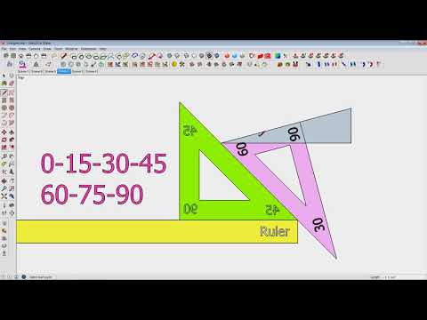 engineering-graphics---introduction-to-hand-drafting-triangles
