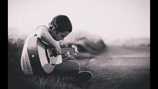 Best Song- Mitti Di Khushboo LYRICS WITH VIDEO Song Ayushmann Khurrana,Rochak Kohli