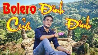 Bolero Chọn Lọc Hay Nhất 2018 - LK Nhạc Trữ Tình Hay Tê Tái - Nhạc vàng xưa chấn động triệu con tim