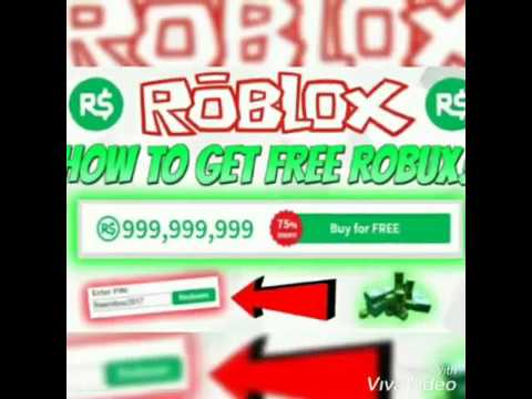 How To Get Free Robux Pc Mac Windows Roblox Robux Hack 2020
