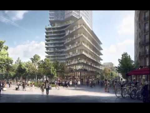 montparnasse-masterplan,-paris-2019- -rshp