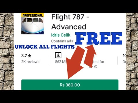 how to download flight 787 - Myhiton