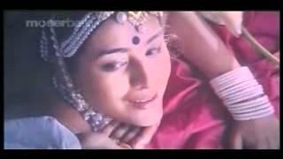 Siraichalai - Sempoove Poove Poove Un Megam Nan
