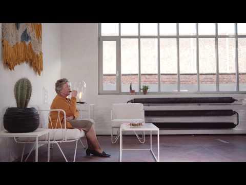 SWOP - Karaoke (NL)