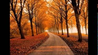 george-winston-autumn---full-album