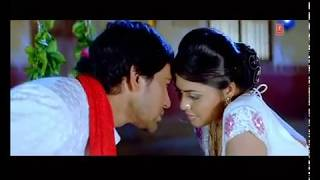 Machar Machar Khatiya Pe Raat Bhar (Full Bhojpuri Video Song) Feat.Hot Rinkoo Ghosh