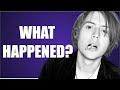 Capture de la vidéo The Vines  Whatever Happened To The Band Behind 'Get Free'