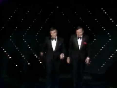 Wayne and Shuster December 12, 1975 Closing