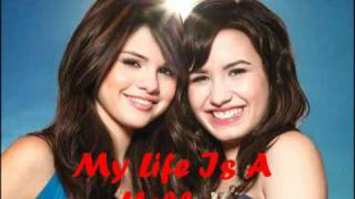My life is a hell, A Semi-Jemi story Ep 5
