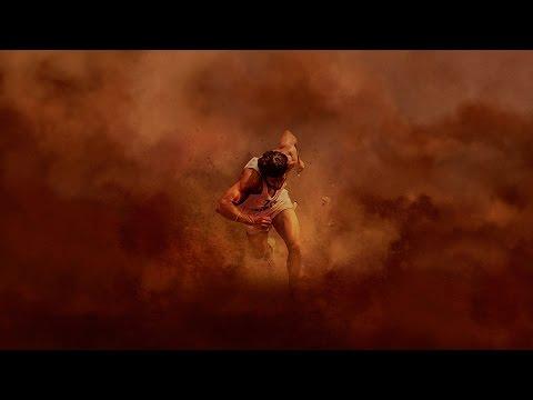 «Беги, Милка, беги»  - Фестиваль современного индийского кино в «Родине»