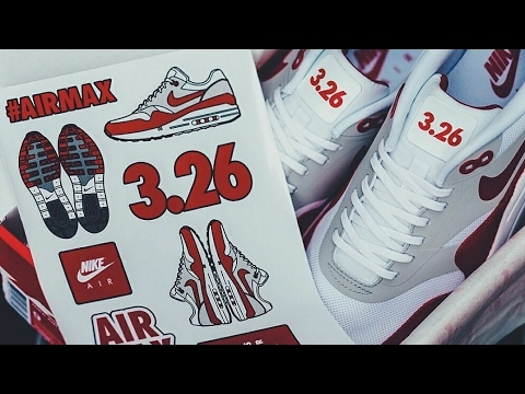 check out fd301 69075 3.26 Air Max Day - Air Max 1 Ultra 2.0 Review