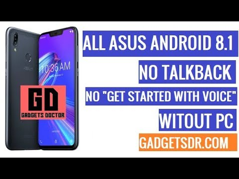 asus-zenfone-m2-(x01ad)-frp-bypass-(bypasss-google-account)-android-8.1--without-pc