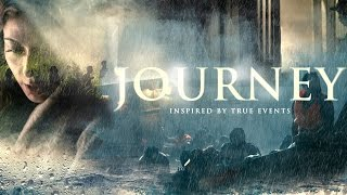 Journey The Movie International Version - Full HD (English Subs)
