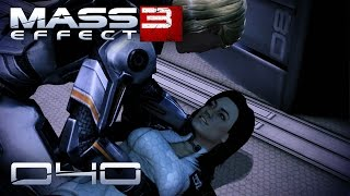 MASS EFFECT 3 [040] [Genetischer Abfall] [Deutsch German] thumbnail