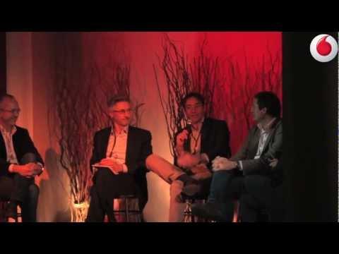 Annapurna Ventures, il fondo di investimenti dedicato alle start up del mondo mobile