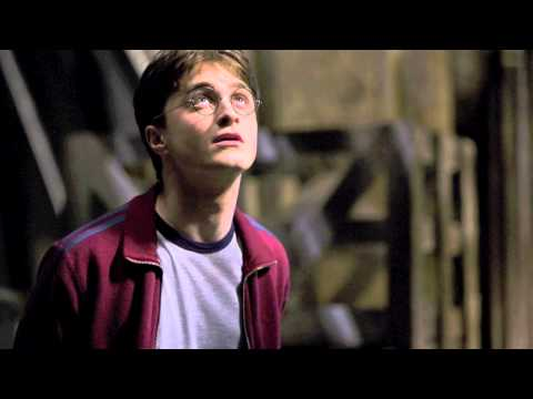 Top 10 Harry Potter and the Half-Blood Prince Music mp3